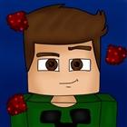 View Pixel_Volt's Profile