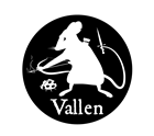 View Vallen_Frostweaver's Profile