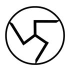 View Lyricon24's Profile