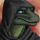 View BaronHawk's Profile