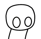 View adam3rrr6's Profile