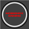 View Mobianax's Profile