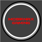 View Mobianax's Profile