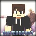 View Miffedgrunt's Profile