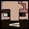 View MinecrafteurNJ's Profile