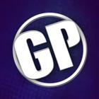 View GelPoint's Profile