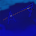 View Aquatic_Abyss's Profile