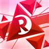 View Redmuffin's Profile