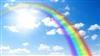 View Rainbow_Girl's Profile