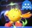 View Gamecubeguy214's Profile