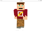 View ArgontheMiner's Profile