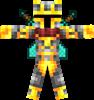 View minecraft6478new's Profile