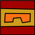 View DragonGamesYT's Profile