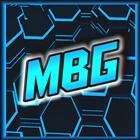 View MegaBlueGaming's Profile