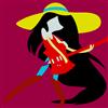 View TsubakiMatsumoto's Profile