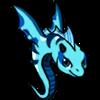 View skyli91's Profile