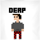 View derpyWonderboy's Profile