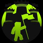 View MassiveCraft's Profile