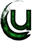 View UnrealSo's Profile