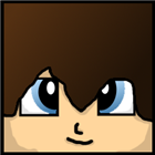 View YerBoiMiggle's Profile