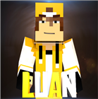 View iLuanGamer's Profile