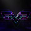 View VeroxusPvP's Profile