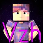 View Vzh's Profile