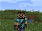 View BlockMinerPro's Profile