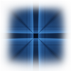 View Barteks2x's Profile