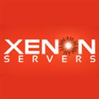 View xenonservers's Profile