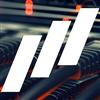 View AvrinTech's Profile