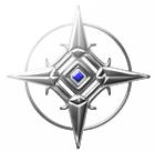 View Silversbane's Profile