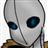 View OverlordXcano's Profile
