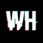View wolfhowlergaming's Profile