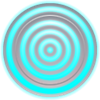 View ThunderLynx's Profile