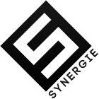 View Synergie_Official's Profile