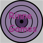 View RinneGaming's Profile