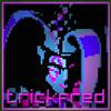 View trickfred's Profile