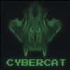 View Cybercat5555's Profile