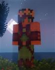 View Zombiella's Profile