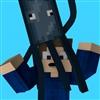 View BlockyNoob's Profile