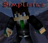 View Simplistics's Profile