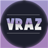 View vRazihel's Profile