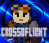 View CrossinLight's Profile