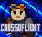 View CrossinLight's Profile