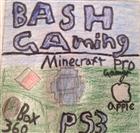View BashGaming99's Profile