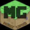 View MaxuzGames's Profile