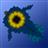 View Anglerfish555's Profile