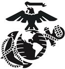 View USMCAdams's Profile