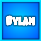 View DylanOnYoutube's Profile